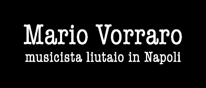 """""""Mario"""